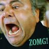 sullacat: (zomg)