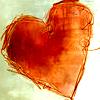 sullacat: (heart)