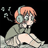 petronia: (headphone girl 3)