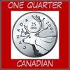 andeincascade: (Canadian)