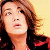 mirokkuma: ([Jin] .A.)