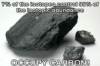 luxquintessence: (Occupy Carbon)