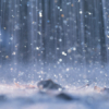 luxquintessence: (Rain)