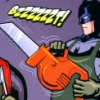 scoodoo38: (bzzt batman)