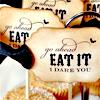dopo_il_sole: (Eat It)