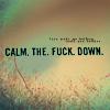 dopo_il_sole: (Calm down)