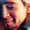 kisahawklin: Alexander hugging Hephaistion (Alexander: Alex/Heph peripheral)