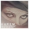 arabianprincess: (harem)