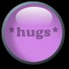 arabianprincess: (hugs)