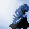 whitewizardboy: (Lonesome Ryou)