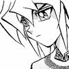 whitewizardboy: (Not a Good Mood)