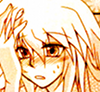 whitewizardboy: (Ryou-Not feeling so well-Embarrassment)