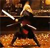 nuadasvengence: (2 swords)