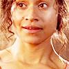 heathershaped: (Merlin: Gwen)
