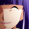 trollsdragons: (What kind of expression am I making~?)