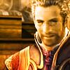 draklorgenius: (You humor me)
