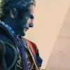 draklorgenius: (Fallen into obscurity)