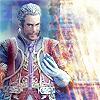 draklorgenius: (Tis the power I wield)