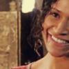 heathershaped: (Merlin: Gwen smile)