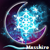 masshiro: (Icon) (Default)