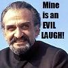 were_lemur: (Master Evil Laugh)