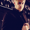 chalcopyrite: Bob Bryar, being awesome by existing. (bandom: awesome bob is awesome)