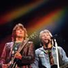 unhombresincero: (Bon Jovi) (Default)