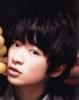 yamaki_chan: (Chinen Yuri)