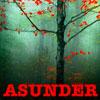 deeperwonderment: (Asunder Tree)
