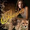 deeperwonderment: (Jhaidan Jaguar)