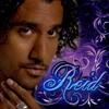 deeperwonderment: (Reid)