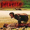 sheldonsandscia: (perverse)