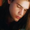 eyes_of_green: (Contemplative)