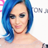 partofme: (Katy Perry)