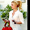 partofme: (Britney)