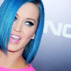 partofme: (Katy Perry; 1)