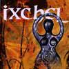 ixchel55: (Default)