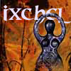 ixchel55: (ixchel - Spiral goddess)