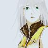 dawnrise: (I guess... I'm just sad)