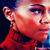 dashakay: (trek- uhura in a turtleneck)