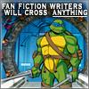 larawander5: (fanfic writers xover)