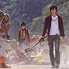 sonofshiba: (badass with Sosuke)