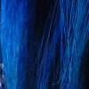 dokkaebi: (in blue)