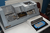 vampwillow: Yes, an 80-column tablulating card electric punch machine (cardpunch)