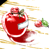 appleofhiseye: (Apple)