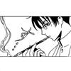 shigatsubaka: (inhale exhale)