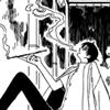 shigatsubaka: (breathing)