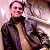carlsagan: (jacket)