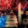 beckyo: (fireworks-capitol)