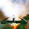 lizardbeth: (Cylon raider)
